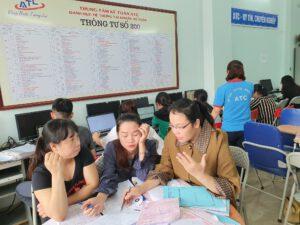 Hoc ke toan cap toc tai Thanh Hoa (2)