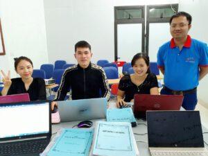Hoc ke toan cap toc tai Thanh Hoa (3)